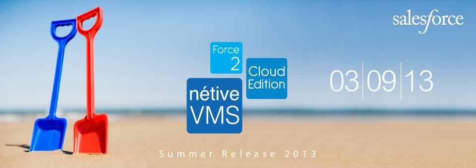 Summer-Release-WS-960x340