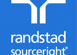 Randstad Sourceright
