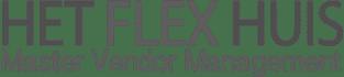 Flexhuis logo