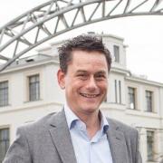Roeland van Laer